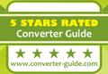 Full Customize Address Book on Converter-Guide.com